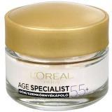 ĽORÉAL PARIS Age Specialist 55  Eyes Cream 15 ml