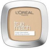 ĽORÉAL PARIS True Match Powder 2N Vanilla 9 g