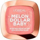 ĽORÉAL PARIS Wake up & Glow Melon Dollar Baby 9 g