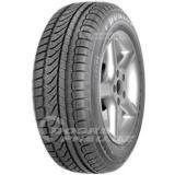 155/70R13 75T, Dunlop, Winter Response