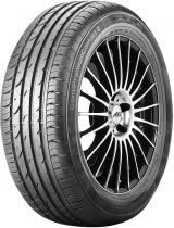 195/65R15 91H, Continental, ContiPremiumContact 2
