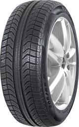 215/55R16 97V, Pirelli, CINTURATO ALL SEASON PLUS M S 3PMSF XL
