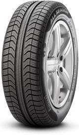 215/55R18 99V, Pirelli, CINTURATO ALL SEASON PLUS M S 3PMSF XL SI S-I