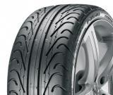 225/35R19 84Y, Pirelli, PZERO CORSA DIREZIONALE