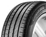 225/45R17 91W, Pirelli, CINTURATO P7 RF (*) R-F