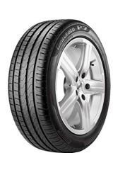 225/50R17 94W, Pirelli, CINTURATO P7 RF (*) R-F