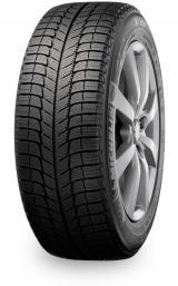 225/60R17 99H, Michelin, X-Ice 3