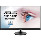 27 ASUS VC279HE