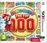 3DS Mario Party: The Top 100,