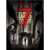 7 Days to Die - PC DIGITAL