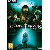 A Game of Thrones - Genesis (PC) DIGITAL