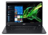 Acer Aspire 3  AMD Ryzen 3 3200U/8GB N/256GB SSD/Radeon™ Vega 3/15,6