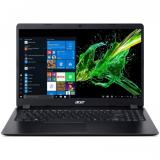 Acer Aspire 5  AMD Ryzen 5 3500U/8GB/512GB SSD N/15.6