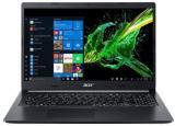Acer Aspire 5  Core i7-10510U/16GB/512GB/15.6
