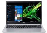 Acer Aspire 5  Core i7-10510U/16GB/1TB SSD/15.6