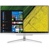 Acer Aspire C22-865 - 21,5