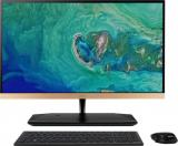 Acer Aspire S24-880 AIO 23,8