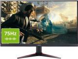 Acer Lcd Nitro vg220qbmiix