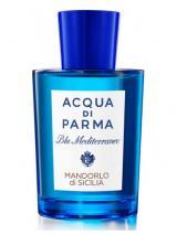 Acqua Di Parma Blu Mediterraneo Mandorlo Di Sicilia - EDT 150 ml