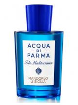 Acqua Di Parma Blu Mediterraneo Mandorlo Di Sicilia - EDT 75 ml