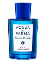 Acqua Di Parma Blue Mediterraneo Mirto Di Panarea - EDT 75 ml