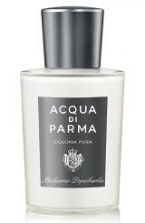 Acqua Di Parma Colonia Pura - balzám po holení 100 ml