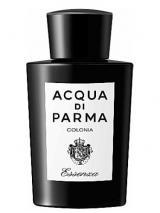 Acqua Di Parma Essenza Di Colonia - EDC 100 ml
