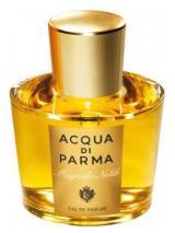 Acqua Di Parma Magnolia Nobile - EDP 100 ml