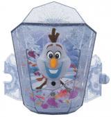 ADC Blackfire Frozen 2: display set svítící mini panenka - Olaf