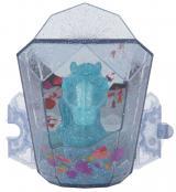 ADC Blackfire Frozen 2: display set svítící mini panenka - The Nokk