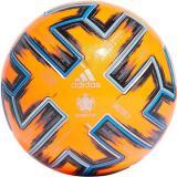 Adidas Uniforia Pro vel. 5