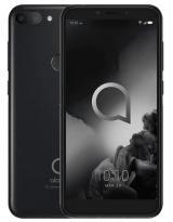 Alcatel 1s, 4gb/64gb, Metallic Black