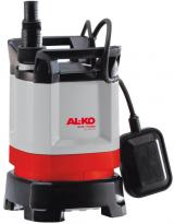 Alko Sub 11000