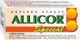 Allicor Speciál 60 tablet,Allicor Speciál 60 tablet
