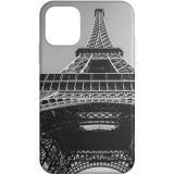AlzaGuard – iPhone 11 Pro – Eiffelova věž
