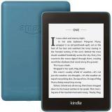 Amazon Kindle Paperwhite 4 2018  modrý