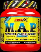 AmixPro M.A.P. - Powder, Natural, 300g,AmixPro M.A.P. - Powder, Natural, 300g
