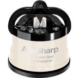 AnySharp Pro krémová
