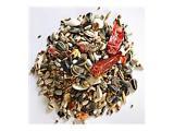 APETIT Peppers Mix pro papoušky s papričkami 1,7kg