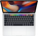 Apple Macbook Pro 13 Touch Bar