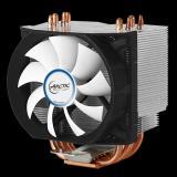 ARCTIC Freezer 13 , UCACO-FZ130-BL