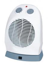 Ardes Teplovzdušný ventilátor 453B - použité