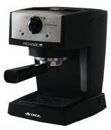Ariete ART 1366 - zánovní