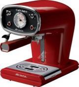 Ariete Espresso Retro ART 1388/30 - zánovní