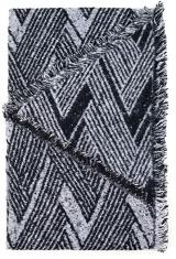 Art of Polo Dámská šála sz17533.3