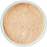 Artdeco Minerální pudrový make-up  15 g 4 Light Beige
