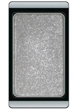 Artdeco Třpytivé oční stíny  0,8 g 345 Glam Beige Rose