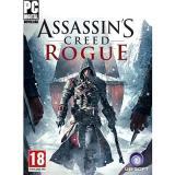 Assassins Creed Rogue Standard Edition (PC) DIGITAL