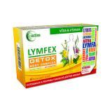 Astina LYMFEX 60 15 cps.