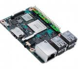 Asus TINKER BOARD S/2G/16G, 90ME0031-M0EAY0